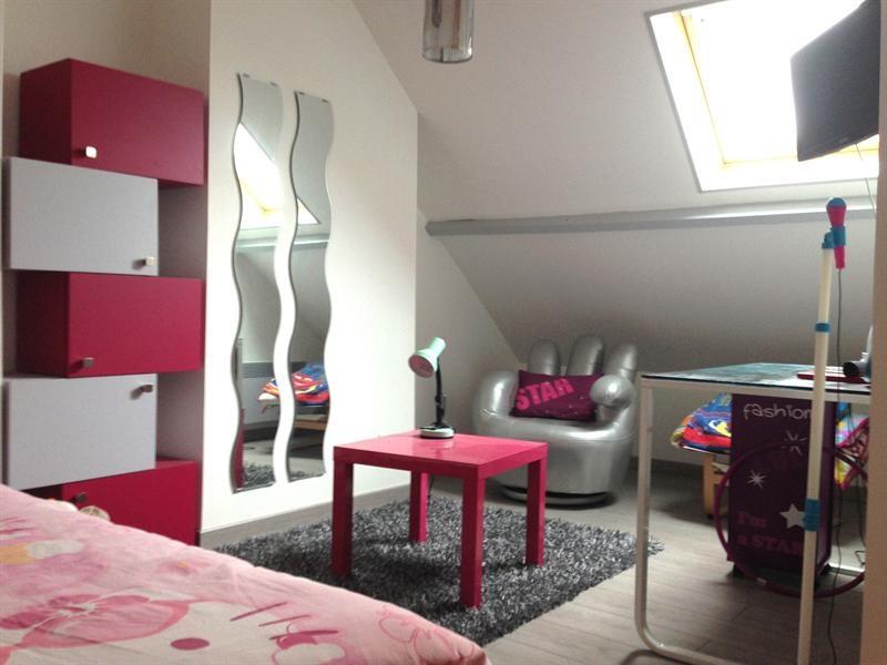 Sale house / villa Lomme 170000€ - Picture 12