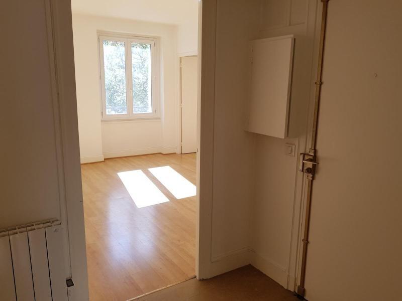 Location appartement Paris 8ème 1370€ CC - Photo 6