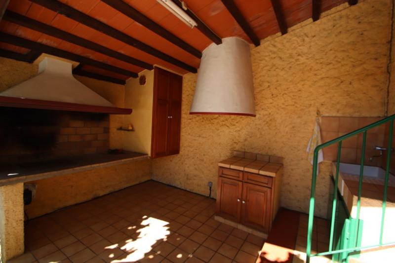 Vente maison / villa Banyuls sur mer 395000€ - Photo 12