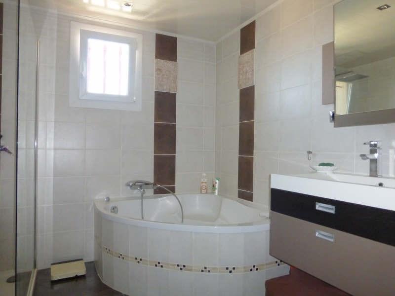 Sale house / villa La valette du var 369000€ - Picture 5