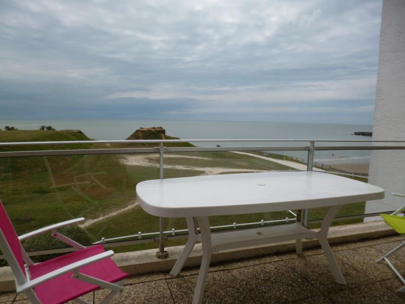 Location vacances appartement Royan 585€ - Photo 2