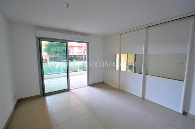 Vente appartement Roquebrune-cap-martin 295000€ - Photo 1