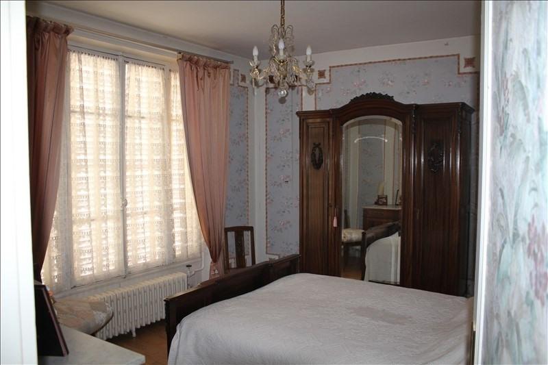 Vente maison / villa Maintenon 302100€ - Photo 6