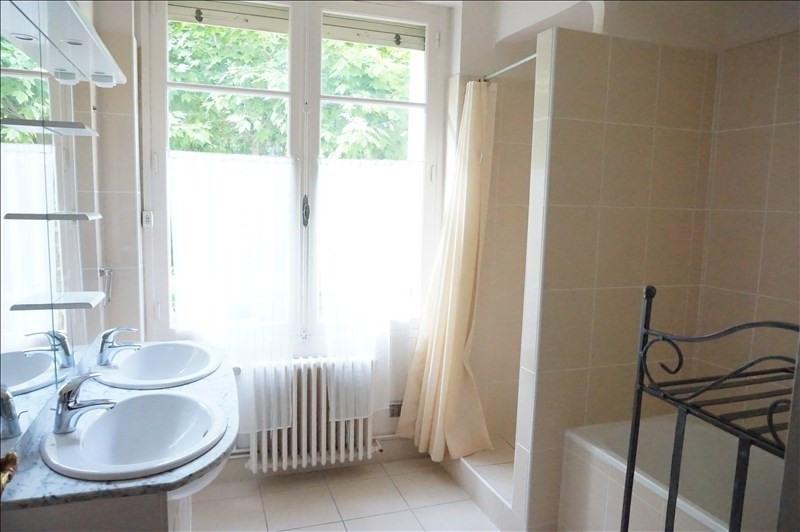 Affitto appartamento Montpellier 950€ CC - Fotografia 6