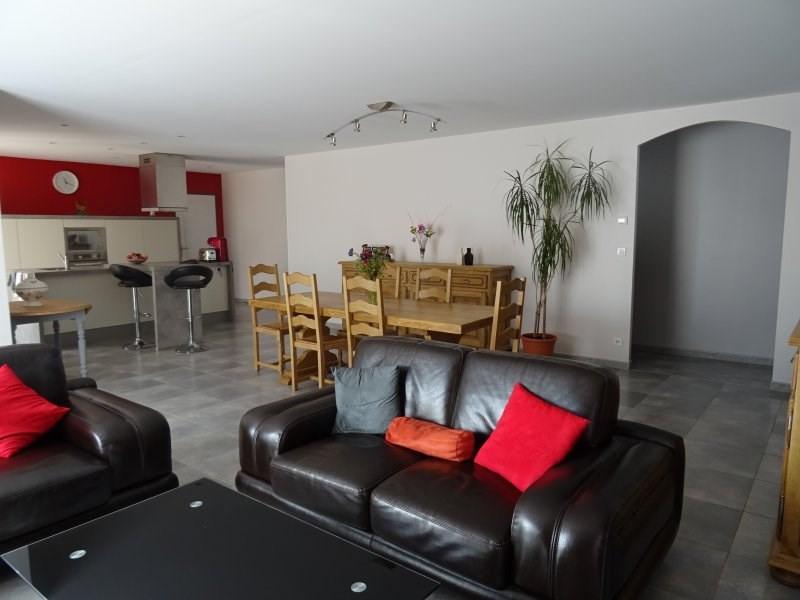 Venta  casa Agen 267500€ - Fotografía 2