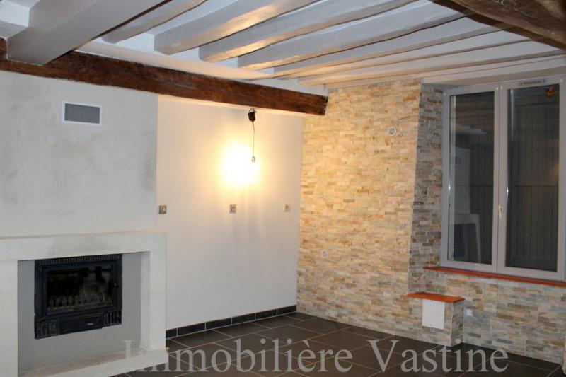 Location maison / villa Senlis 1000€ CC - Photo 3