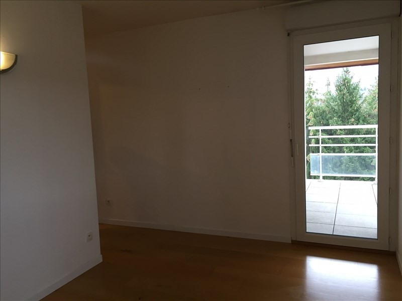 Location appartement La roche-sur-foron 1 555€ CC - Photo 6