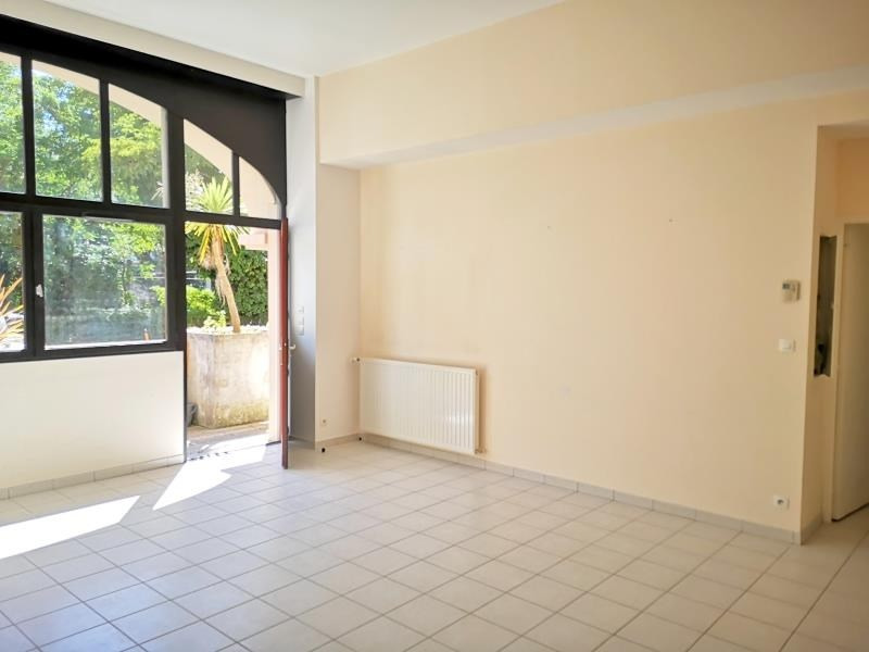 Vente appartement La baule 262500€ - Photo 1