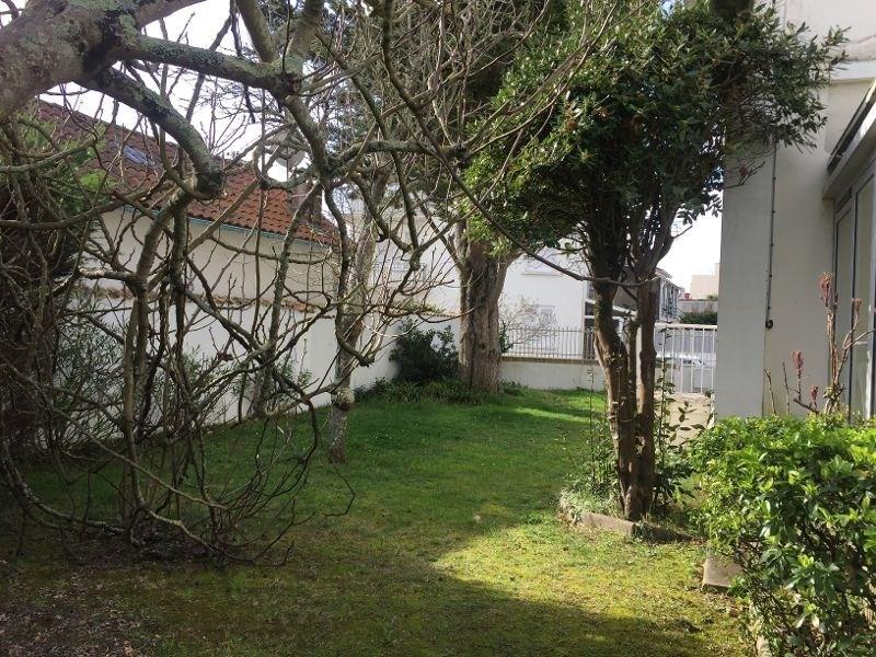 Vente maison / villa Royan 504000€ - Photo 9