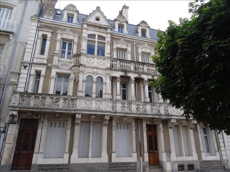 Vente appartement Poitiers 227 900€ - Photo 3