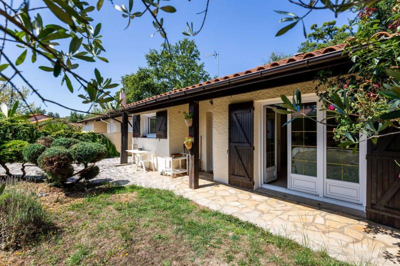 Sale house / villa Lormont 290000€ - Picture 1