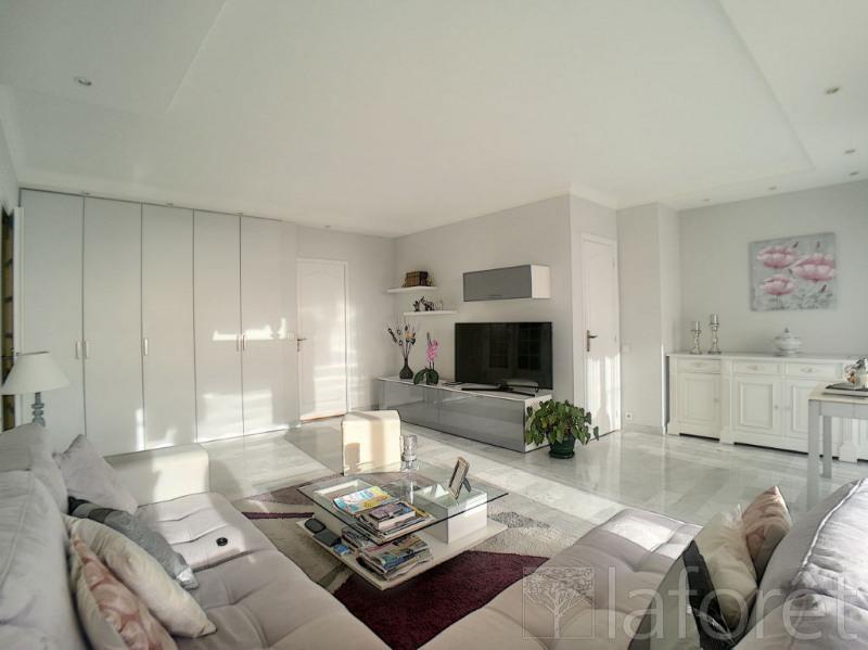 Vente appartement Beausoleil 799000€ - Photo 2