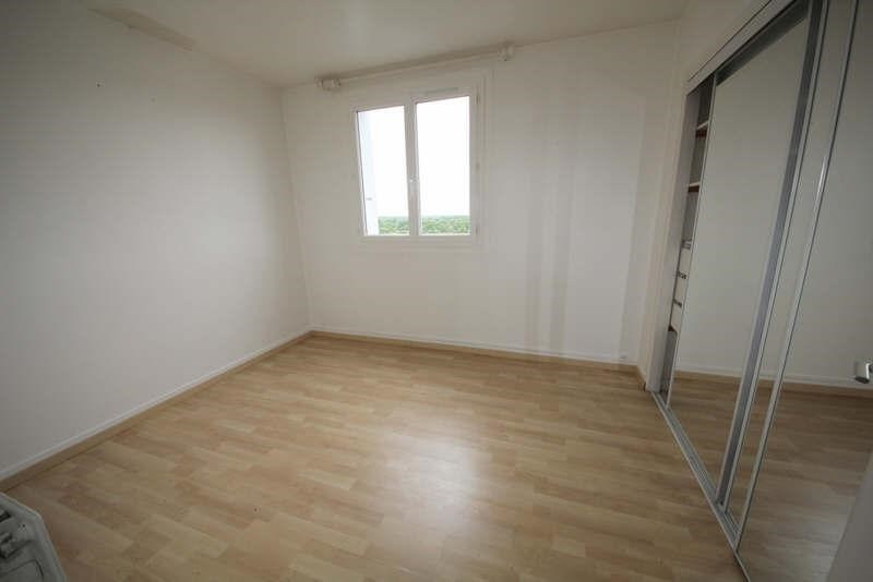 Sale apartment Saint herblain 147 000€ - Picture 5