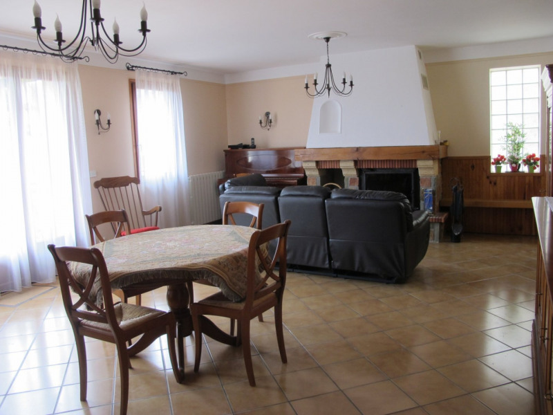 Sale house / villa Villemomble 435 000€ - Picture 5