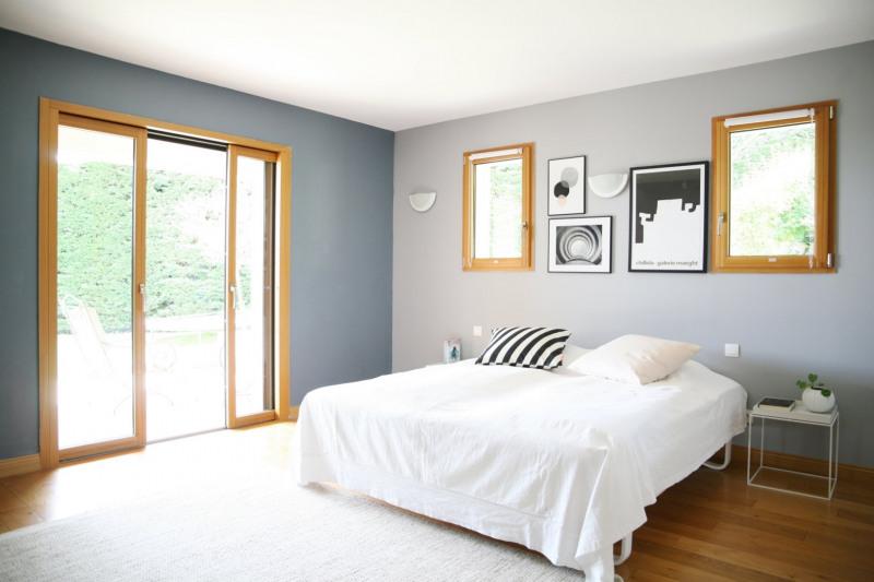 Rental house / villa Collonges au mont d'or 4500€ CC - Picture 5