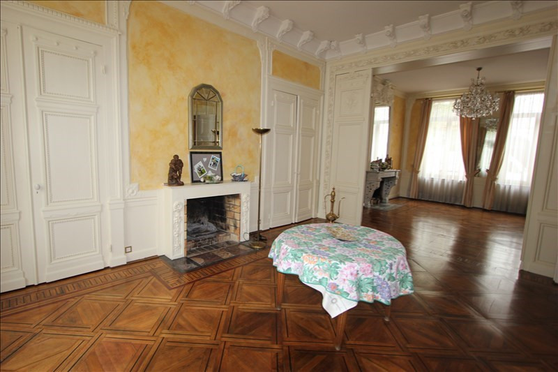 Deluxe sale house / villa Douai 780 000€ - Picture 3