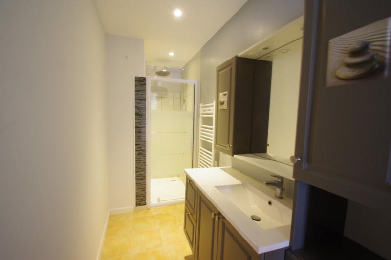 Sale house / villa Salles sur mer 364000€ - Picture 6