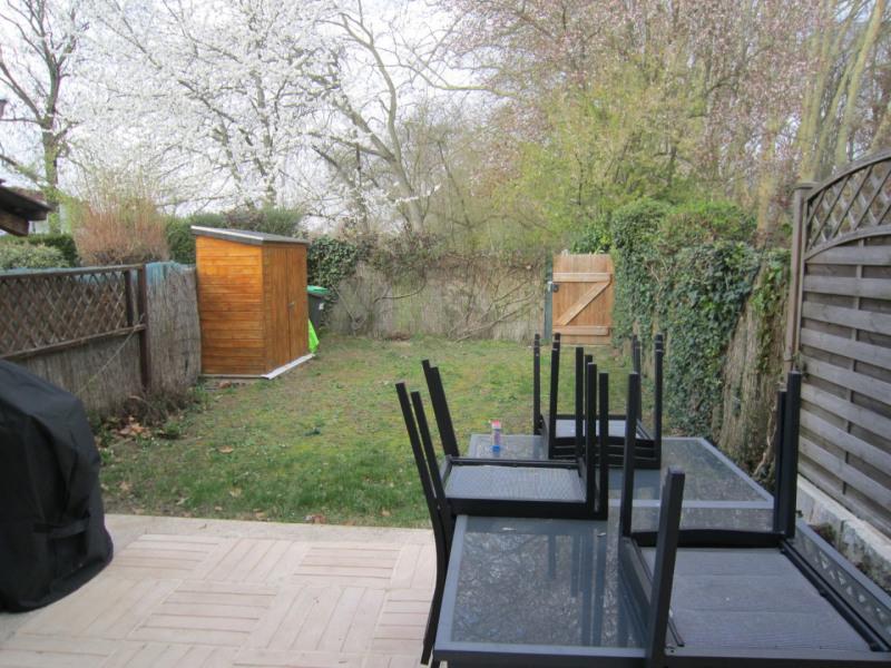 Sale house / villa Longpont-sur-orge 312000€ - Picture 16