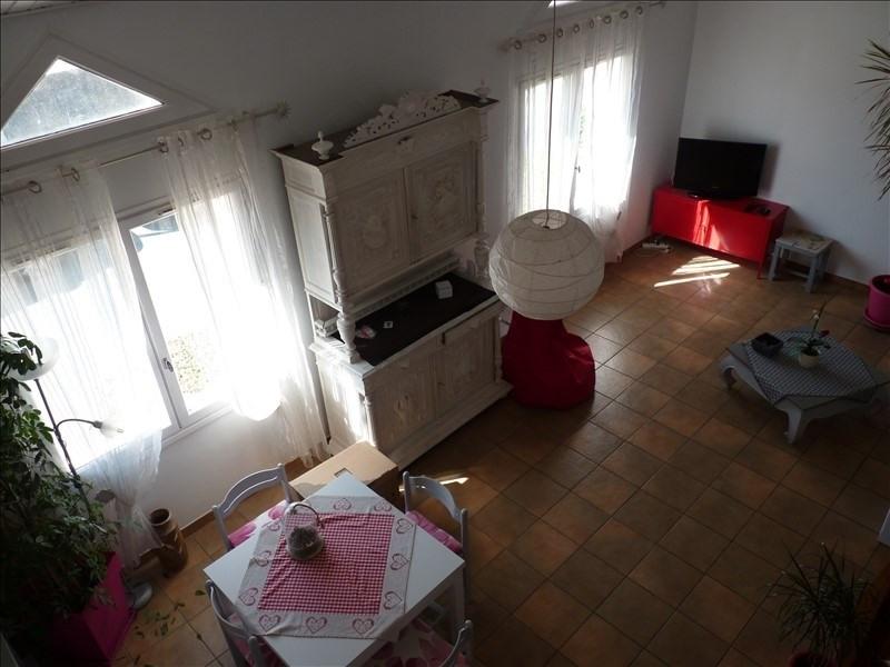 Sale house / villa La roche sur yon 249900€ - Picture 2