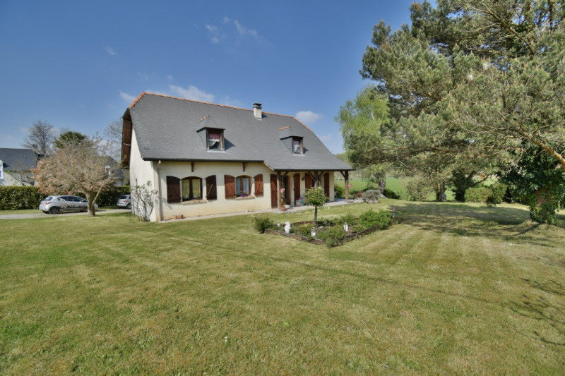 Vente maison / villa Barzun 198 000€ - Photo 1