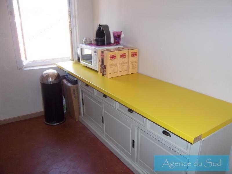 Location appartement Aubagne 490€ CC - Photo 4