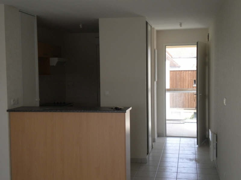 Location appartement Vendome 550€ CC - Photo 2