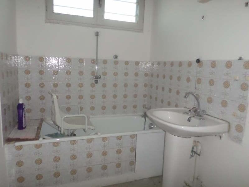 Vente maison / villa Valdivienne 95000€ - Photo 5