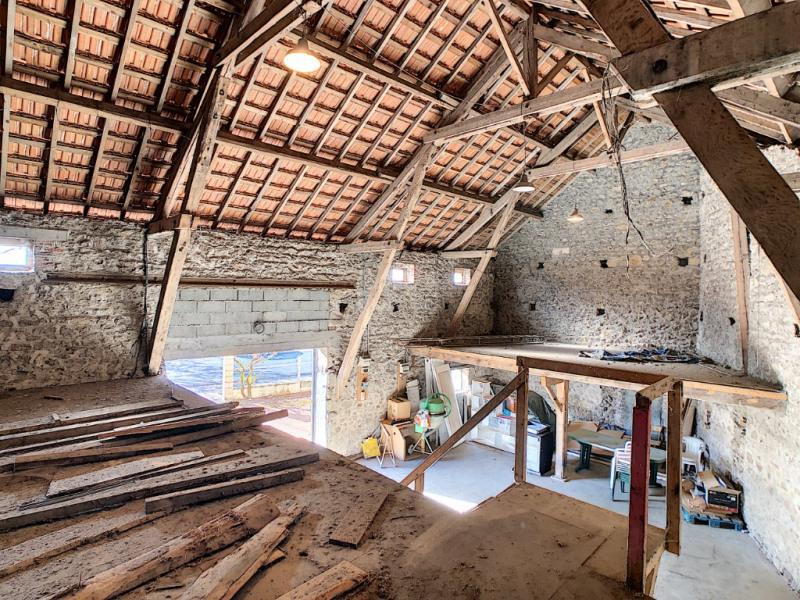 Vente maison / villa Malicorne 162000€ - Photo 18