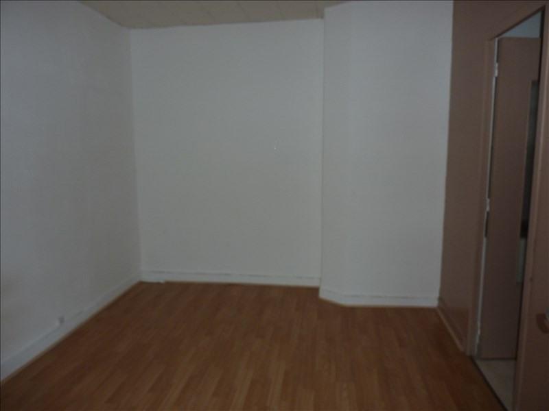 Location appartement Vendome 380€ CC - Photo 9