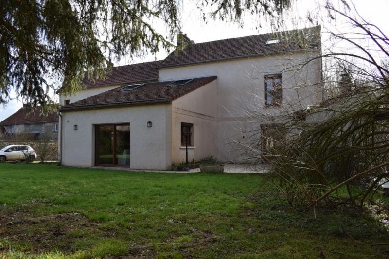 Venta  casa Bonnieres sur seine 349000€ - Fotografía 2