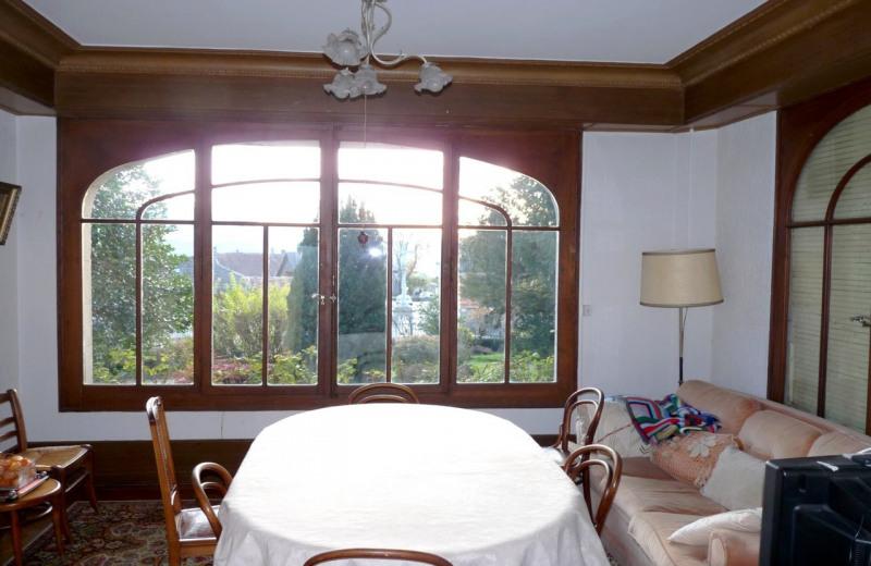 Vente de prestige maison / villa Viuz-en-sallaz 850000€ - Photo 2