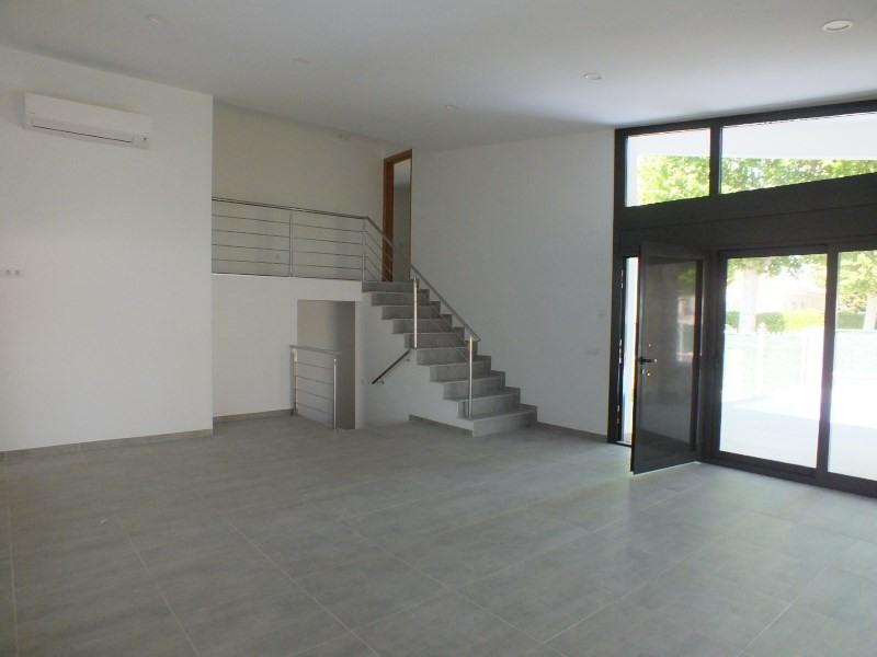 Vente maison / villa Empuriabrava 705000€ - Photo 9