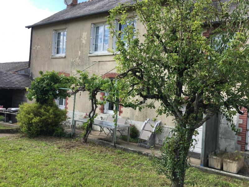 Vente maison / villa Janze 156 750€ - Photo 6