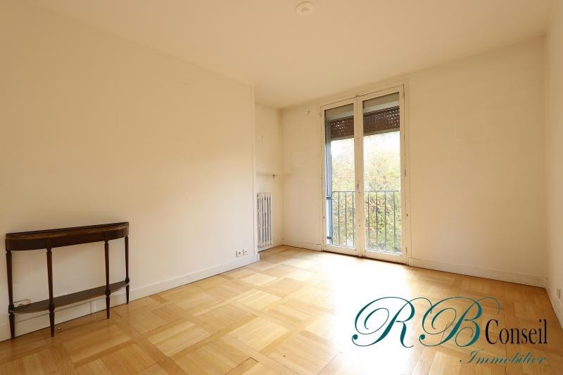 Sale apartment Chatenay malabry 379 000€ - Picture 9