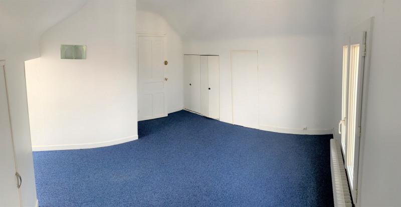 Rental apartment Argenteuil 620€ CC - Picture 9