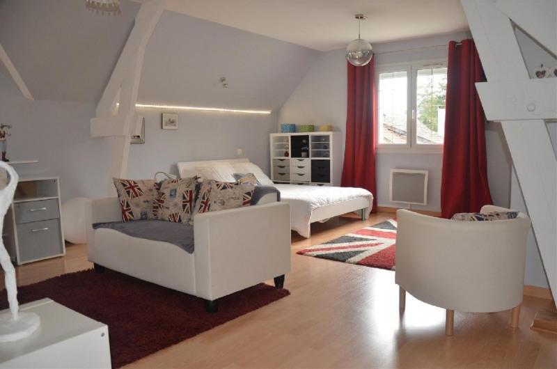 Sale house / villa Bois le roi 624000€ - Picture 5