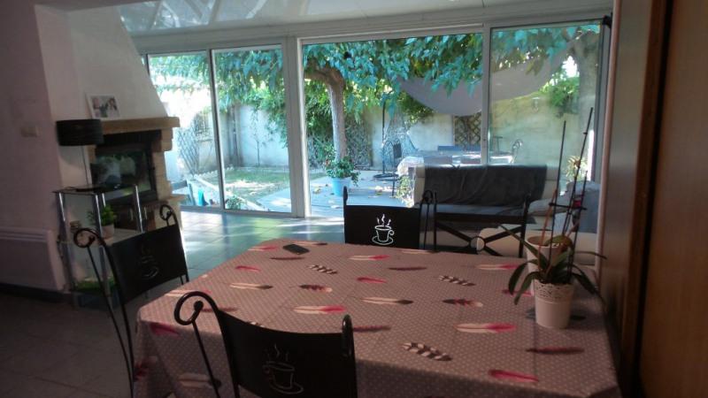 Vente maison / villa Generac 225000€ - Photo 3