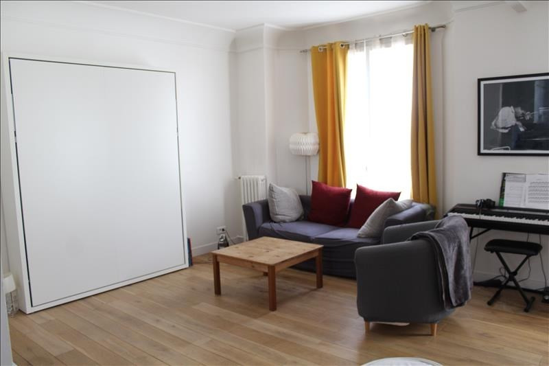 Sale apartment Bois colombes 445 000€ - Picture 4
