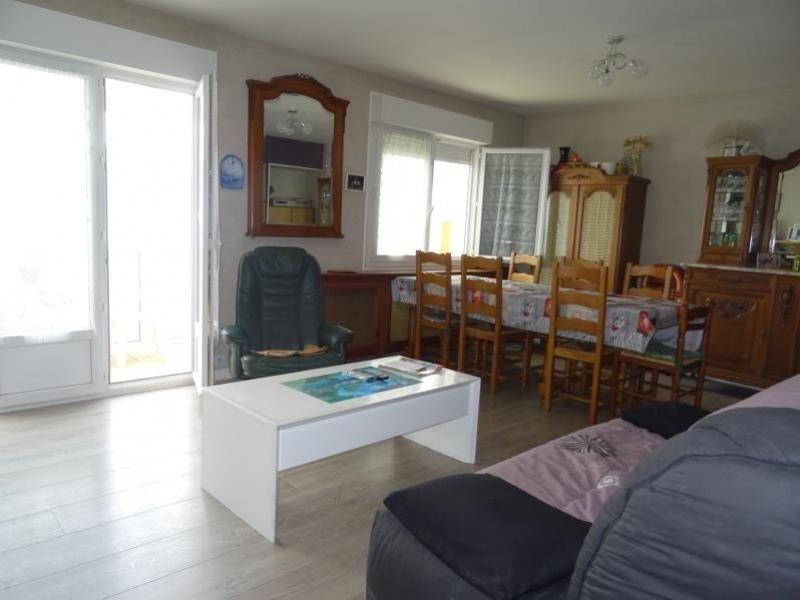 Vendita casa Chambly 299000€ - Fotografia 3