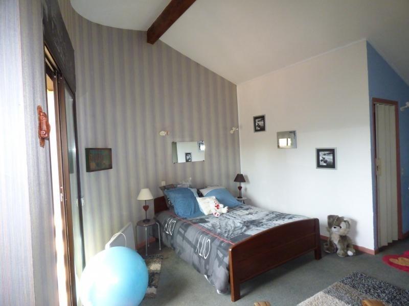 Sale house / villa Mazamet 263000€ - Picture 5