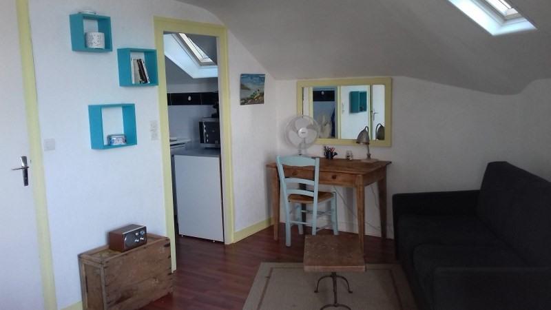 Vente appartement Royan 87480€ - Photo 3