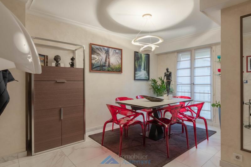 Venta  apartamento Aix-en-provence 1150000€ - Fotografía 4