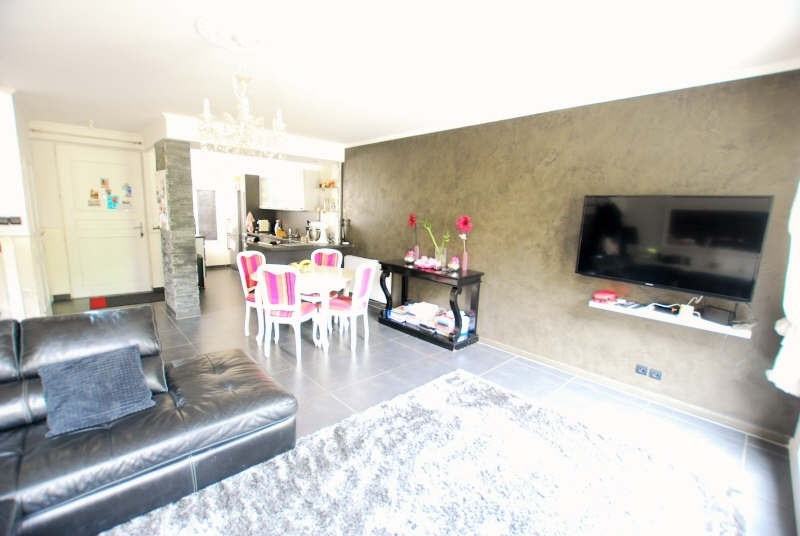 Vente maison / villa Argenteuil 315000€ - Photo 3