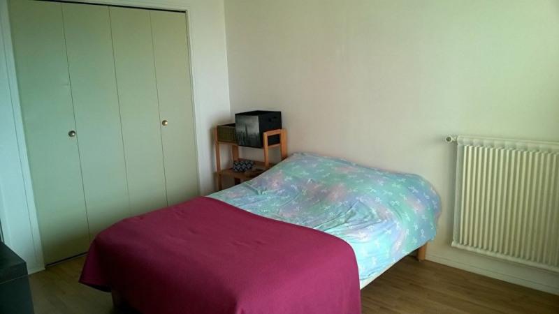 Vente appartement Sevran 128000€ - Photo 5