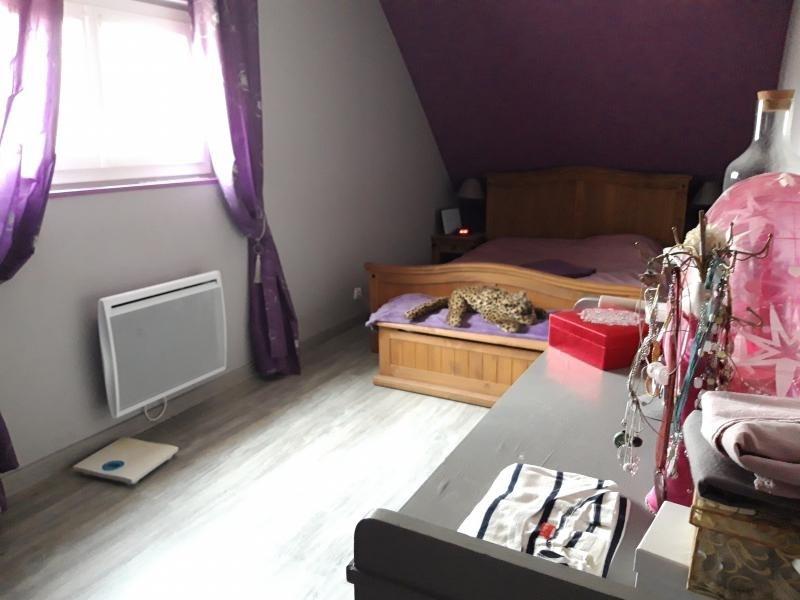 Vente maison / villa Auneuil 227000€ - Photo 5
