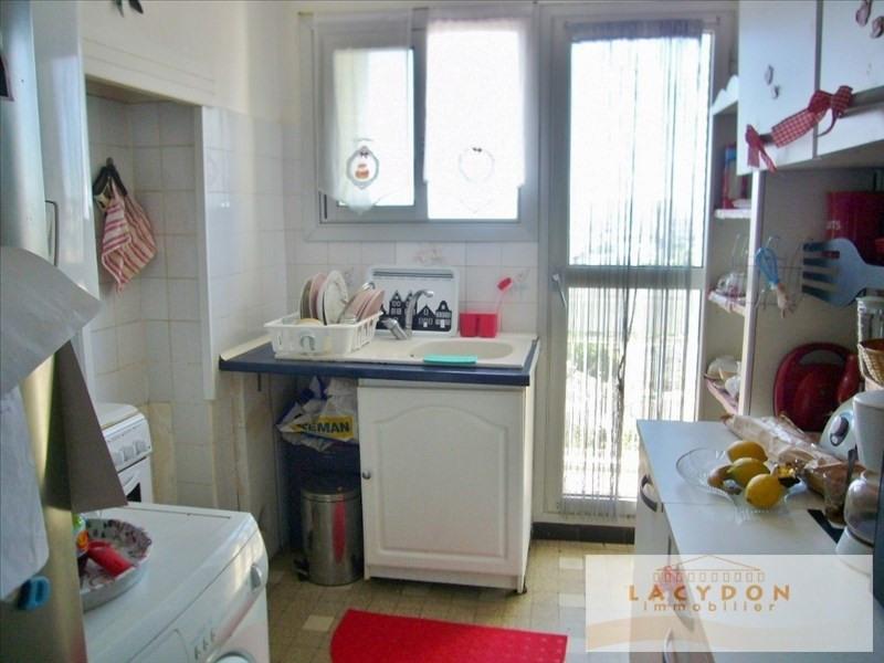 Vente appartement Marseille 4ème 120000€ - Photo 4