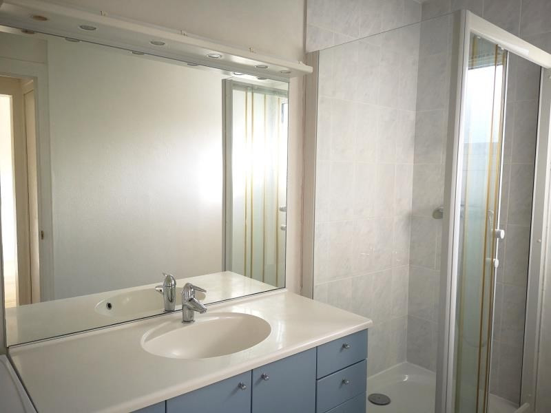 出售 公寓 La baule 294000€ - 照片 6