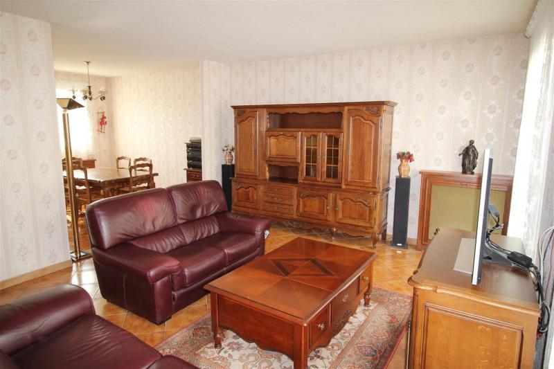 Sale house / villa Champigny sur marne 345000€ - Picture 3
