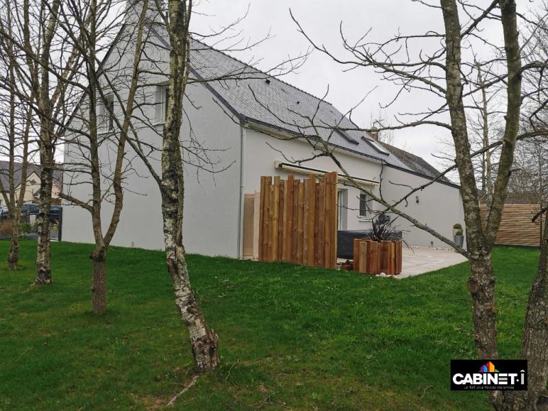 Vente maison / villa Vigneux de bretagne 361900€ - Photo 7