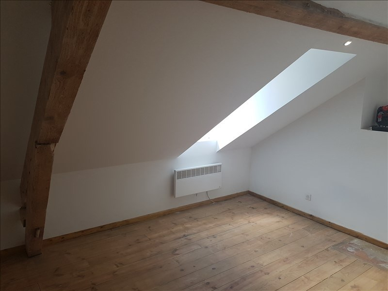 Sale apartment Pau 99 500€ - Picture 6